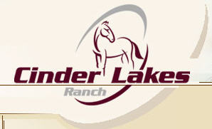 Cinder Laes Ranch
