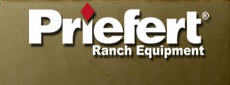 priefert ranch equipment